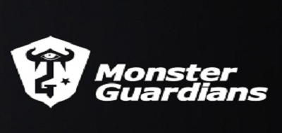 Monster Guardians品牌logo