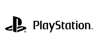 PLAYSTATION品牌logo