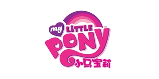 My Little Pony/小马宝莉