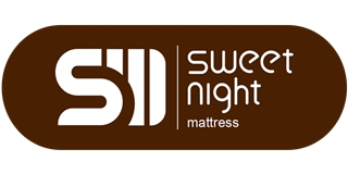 Sweetnight品牌logo