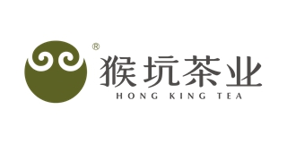 Hong King Tea/猴坑茶业