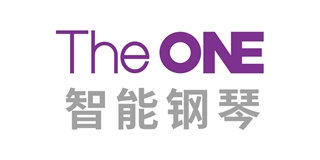 The ONE/壹枱