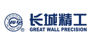 The Great Wall/长城(五金)