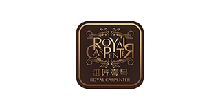 ROYAL CARPENTER/御匠壹号