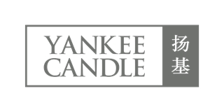 YANKEE CANDLE/扬基