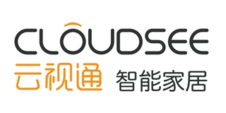 CloudSEE/云视通