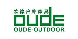 OUDE-OUTDOOR/欧德户外