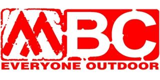 MBC EVERYONE OUTDOOR品牌logo