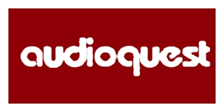 audioquest/线圣