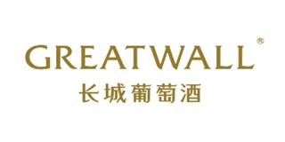 Greatwall/长城