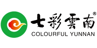 Colourful Yunnan/七彩云南