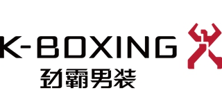 K-boxing/劲霸