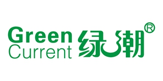 Green current/绿潮