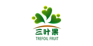 TREFOIL FRUIT/三叶果