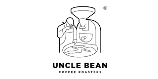 Uncle Bean/豆叔