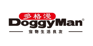 Doggy Man/多格漫