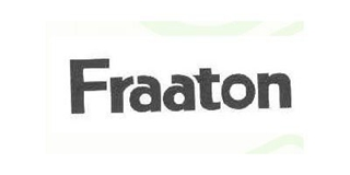 Fraaton/法纳通