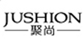Jushion/聚尚