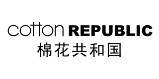 Cotton Republic/棉花共和国
