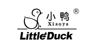 Little Duck/小鸭
