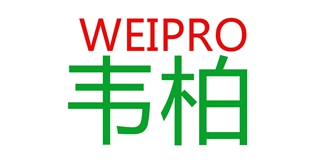WEIPRO/韦柏