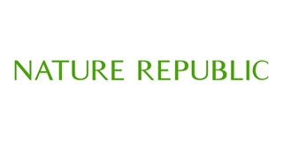 Nature Republic品牌logo