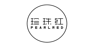 PEARLRED/珍珠红