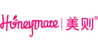 honeymate品牌logo