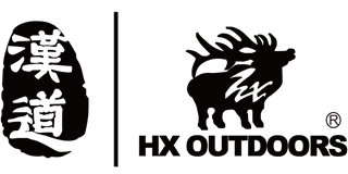 HX OUTDOORS/汉道